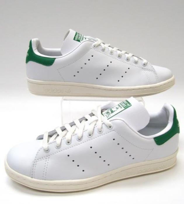 stan-smith-adidas_03