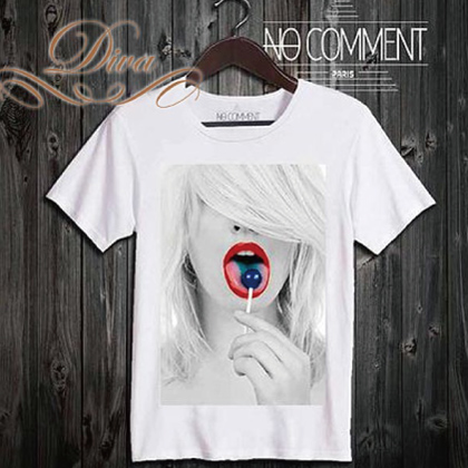 2016ss_nocomment