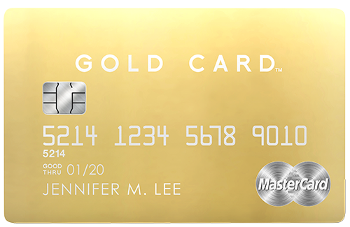 card-gold-front