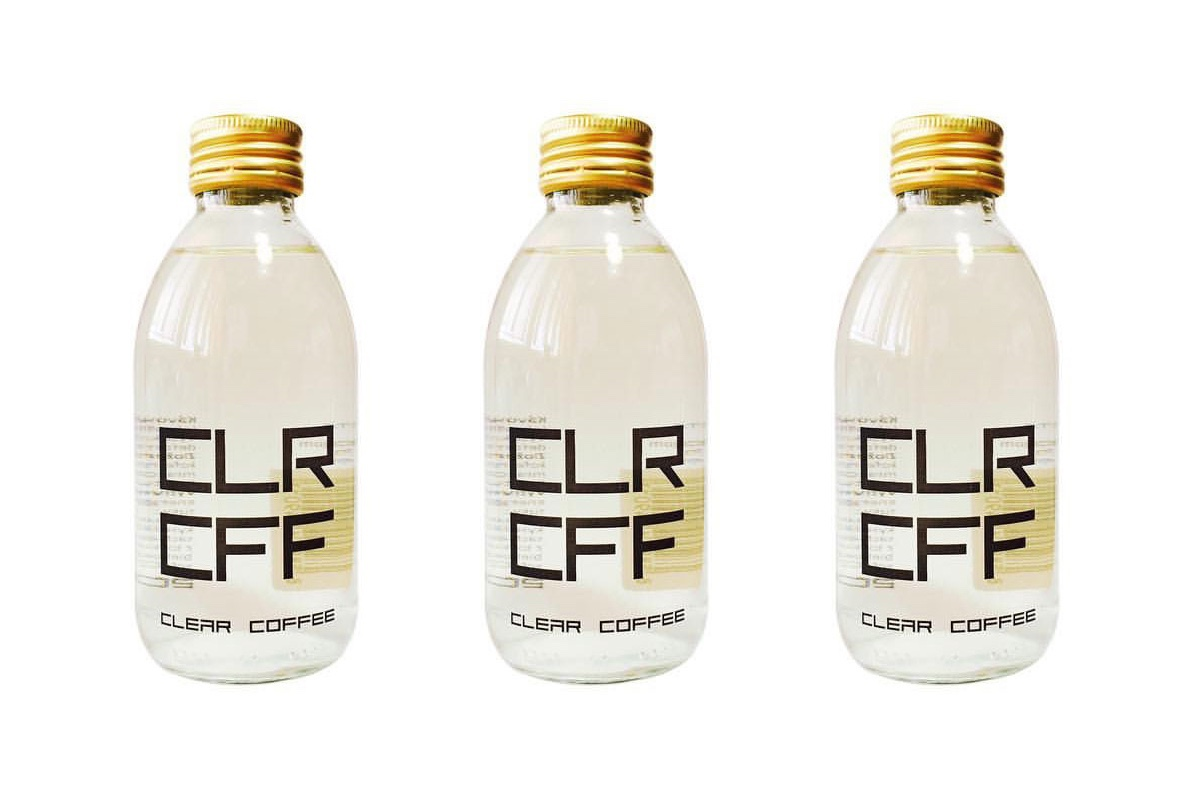 http _jp.hypebeast.com_files_2017_04_http-2F2Fhypebeast.com2Fimage2F20172F042Fclear-coffee-1